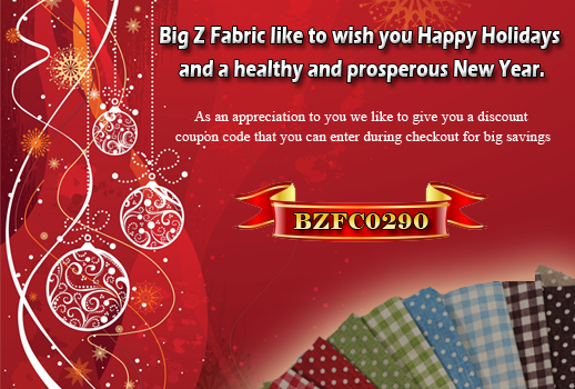 Special Holiday Discount To Buy Pleather Vinyl Fabric
