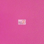Tropical Lizard Iguana Embossed Upholstery Vinyl Fabric Exotic Fuchsia
